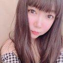 愛子ちゃんのユーザーアイコン