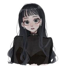 ゆるこ's user icon