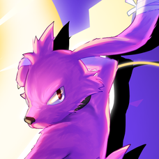 KAI's user icon
