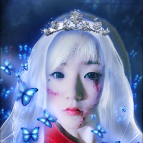 椿美香子のユーザーアイコン