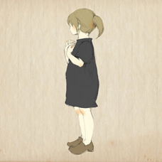 シェマ's user icon