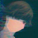 縺溘※鬮ェちゃんのユーザーアイコン