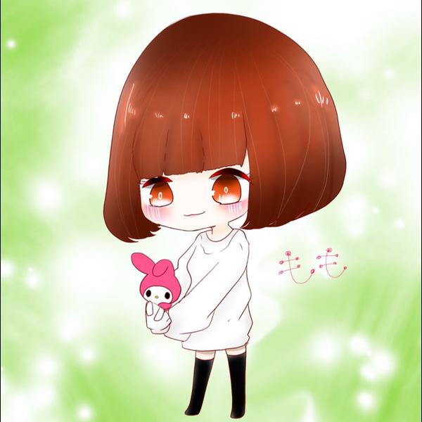 ♡moemoka♡のユーザーアイコン