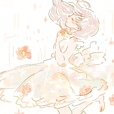 枝垂✿桜(シダレ㋚㋗㋶)'s user icon
