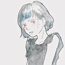 シロツメさん's user icon
