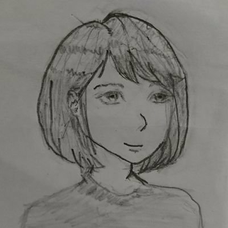 岸川聖@ひじきのユーザーアイコン
