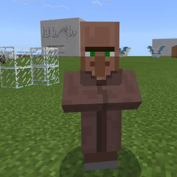 村人Fのユーザーアイコン