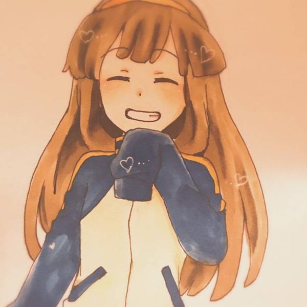 Aoiiiiのユーザーアイコン