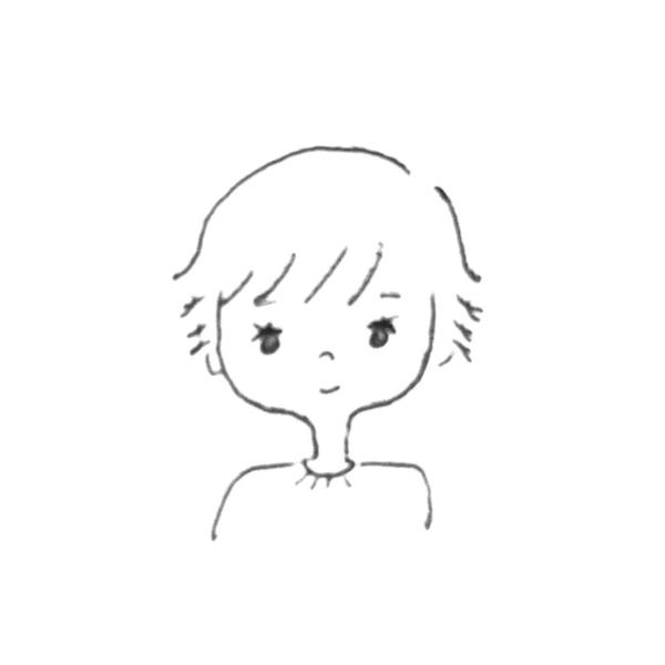キナのユーザーアイコン