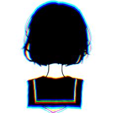 ✾茉崙✾のユーザーアイコン
