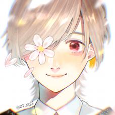 りりぃ's user icon