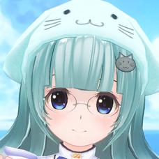 山田ミナモのユーザーアイコン