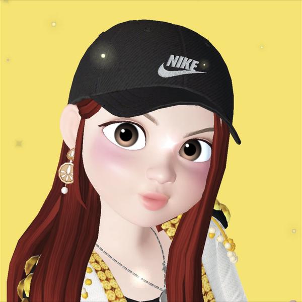 Roo's user icon