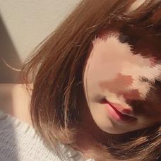 研ナオ子のユーザーアイコン