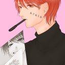 arataのユーザーアイコン