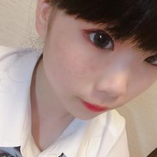 ねこりゅ【11/2ひまわりの約束人気曲入り👑】のユーザーアイコン