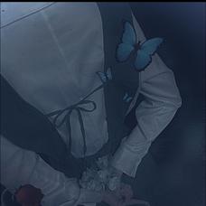 唯花___のユーザーアイコン