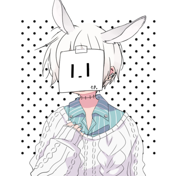 Soma。※仲良しさん募集中(仲良くしてくれぇ。。泣)'s user icon