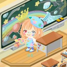 【はる😊】's user icon