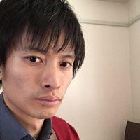 ken48s's user icon