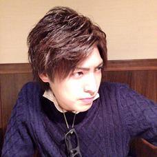 @shinnosukeのユーザーアイコン