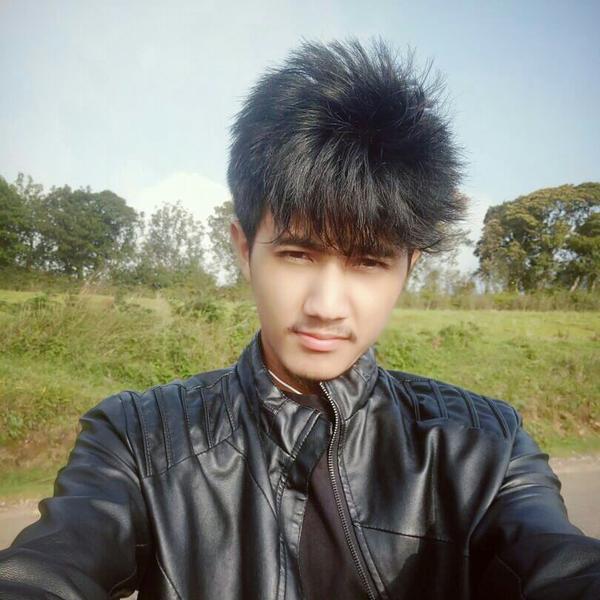 Dimseng_Sangmaのユーザーアイコン