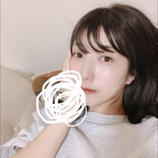 ai*あい's user icon