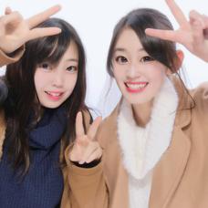 りなりな☆彡のユーザーアイコン