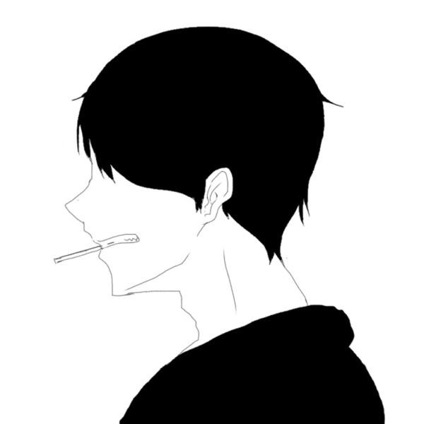 冬's user icon