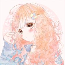 すとーん's user icon