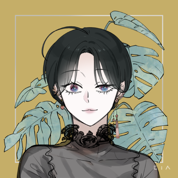 奏芽(kaname)のユーザーアイコン