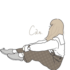 can's user icon
