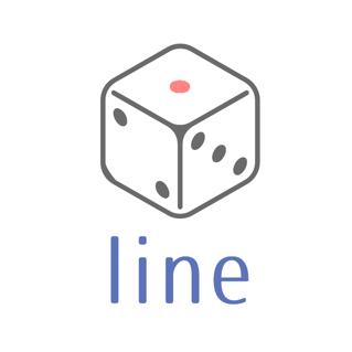 lineのユーザーアイコン