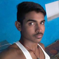 khuman yadavのユーザーアイコン