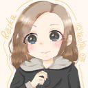 Rëika📯@お嬢@復活のユーザーアイコン