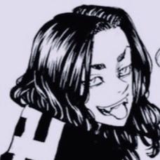 みんご🦩's user icon