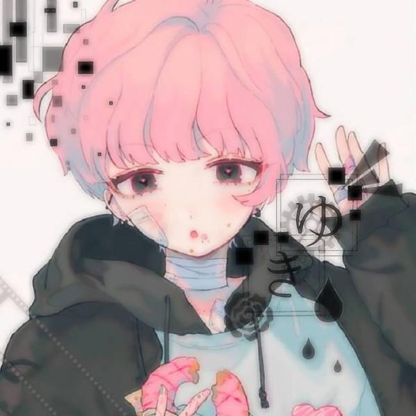 ⋆͛*͛ ͙͛瀬田⋆͛*͛ ͙͛のユーザーアイコン