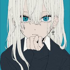 ミナ♡(美奈)のユーザーアイコン
