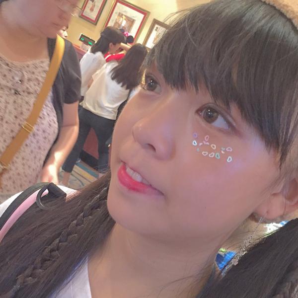 ミナ♡(美奈)'s user icon