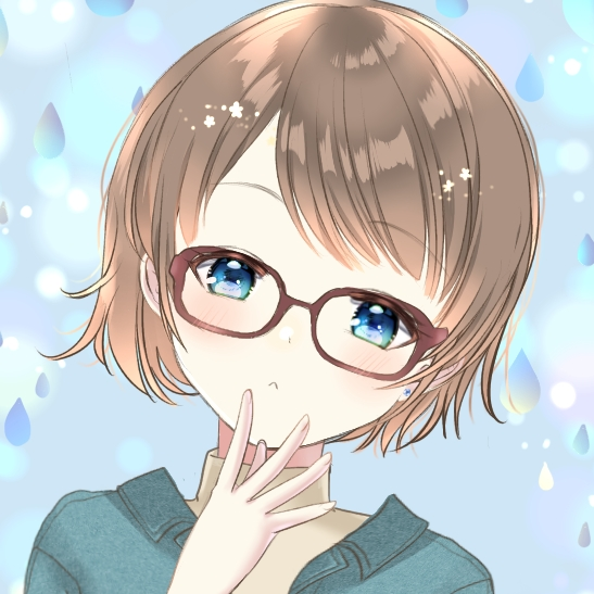 akika@忘れたくない・・・のユーザーアイコン