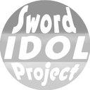 Sword IDOL Projectのユーザーアイコン
