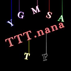TTT.nana👑ギフトNGのユーザーアイコン