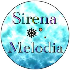 Sirena❅°.Melodiaのユーザーアイコン