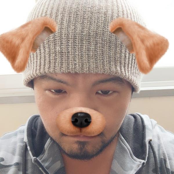 Masa.のユーザーアイコン