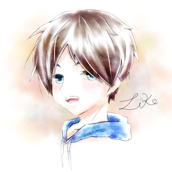ライク✨⚡️@高音出したい🍋*'s user icon
