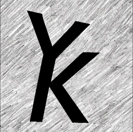 DJ Y-K (ゆーき)のユーザーアイコン