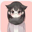 玲羅のユーザーアイコン