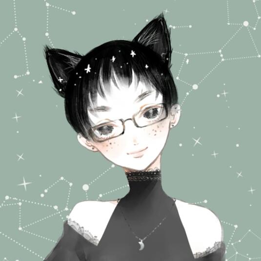 snowflake's user icon