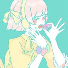 yuri のユーザーアイコン