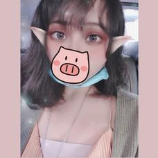 抹茶 ・ meihua00's user icon